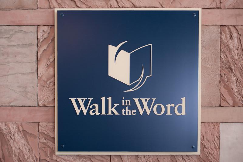 Christopher Luk - Harvest Bible Chapel Elgin Fellowship University 2012 - Millennium Park Cloud Gate Chicago Illinois 016