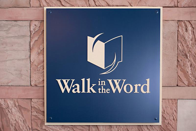 Christopher Luk - Harvest Bible Chapel Elgin Fellowship University 2012 - Millennium Park Cloud Gate Chicago Illinois 016 PS S Walk in the Word with James MacDonald