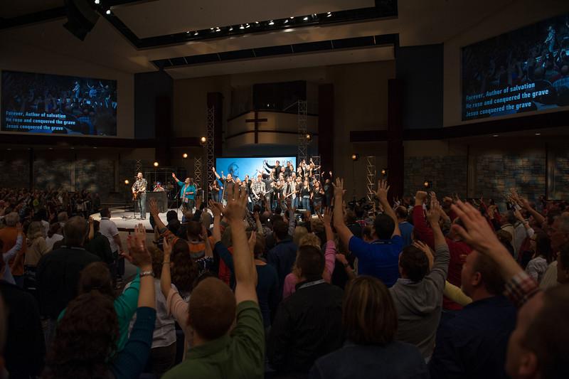 Christopher Luk - Harvest Bible Chapel Elgin Fellowship University 2012 - Millennium Park Cloud Gate Chicago Illinois 013