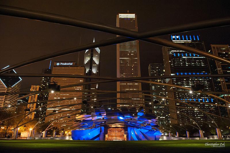 Christopher Luk - Harvest Bible Chapel Elgin Fellowship University 2012 - Millennium Park Cloud Gate Chicago Illinois 007 PS CLP S