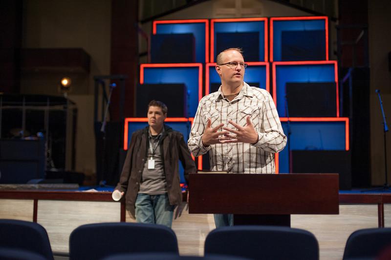 Christopher Luk - Harvest Bible Chapel Elgin Fellowship University 2012 - Millennium Park Cloud Gate Chicago Illinois 022