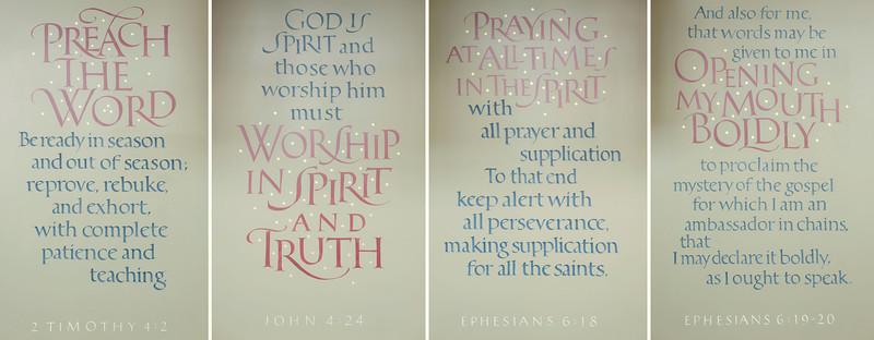 Christopher Luk - Harvest Bible Chapel Elgin Fellowship University 2012 - Millennium Park Cloud Gate Chicago Illinois - Composite 001 - Four Pillars PS