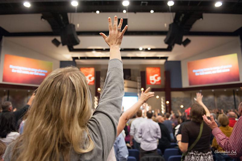 Christopher Luk - Harvest Bible Chapel Elgin Fellowship University 2012 - Millennium Park Cloud Gate Chicago Illinois 008 PS CLP S