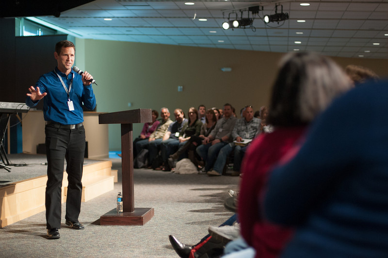 Christopher Luk - Harvest Bible Chapel Elgin Fellowship University 2012 - Millennium Park Cloud Gate Chicago Illinois 011