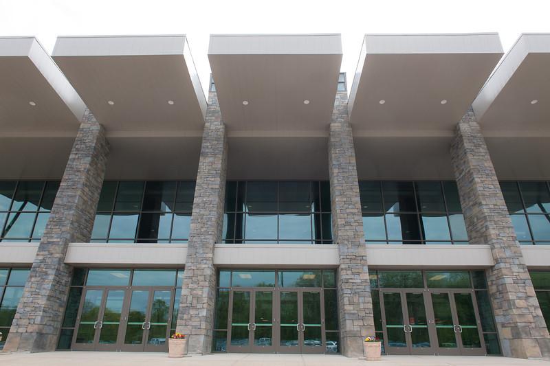 Christopher Luk - Harvest Bible Chapel Elgin Fellowship University 2012 - Millennium Park Cloud Gate Chicago Illinois 014