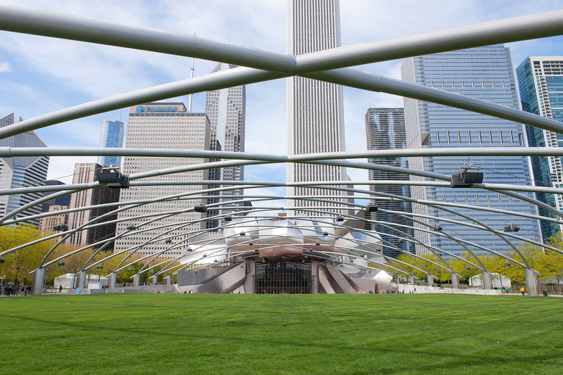 Christopher Luk - Harvest Bible Chapel Elgin Fellowship University 2012 - Millennium Park Cloud Gate Chicago Illinois 001 PS