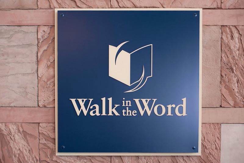Christopher Luk - Harvest Bible Chapel Elgin Fellowship University 2012 - Millennium Park Cloud Gate Chicago Illinois 016 PS
