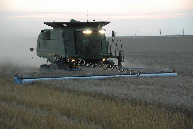 Harvest 07219