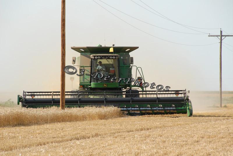 Harvest 07238