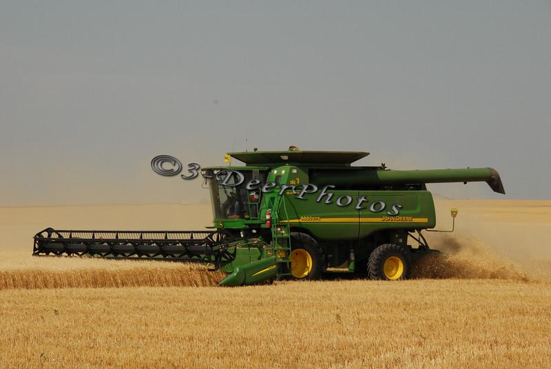 Harvest 07502