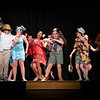 "JAT's Production of ""Spectacular! Spectacular!"""