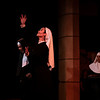 "YPTMTC's Production of ""Sister Act"""
