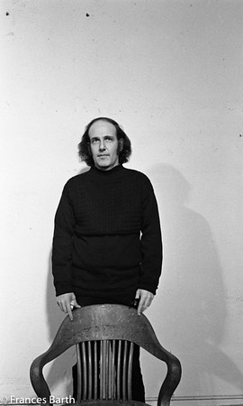 HQ_Bowery 1974