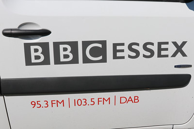 BBC Essex Quest