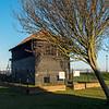 Harwich Treadmill Crane