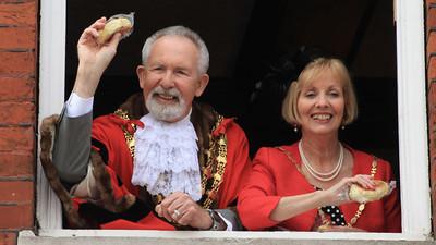 Harwich Town Council