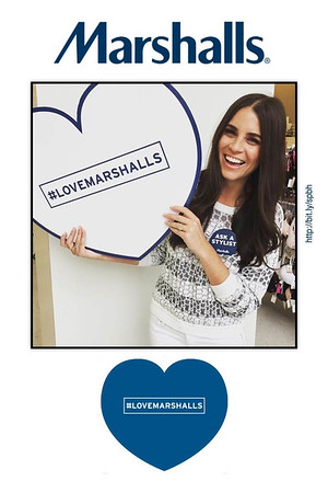hashtag-printing-rental-snapshot-33