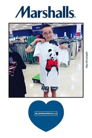 hashtag-printing-rental-snapshot-79