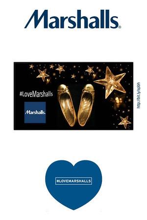 hashtag-printing-rental-snapshot-5