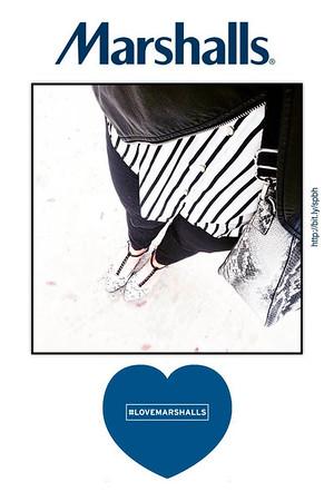 hashtag-printing-rental-snapshot-37