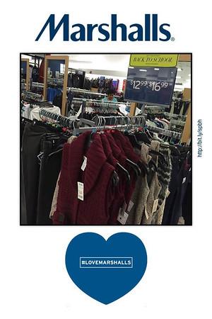 hashtag-printing-rental-snapshot-71