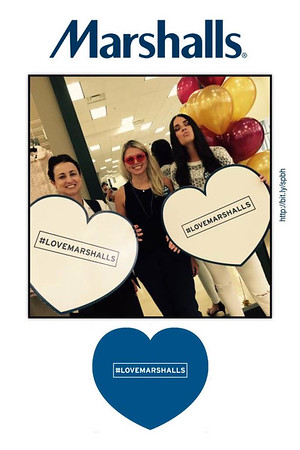 hashtag-printing-rental-snapshot-80