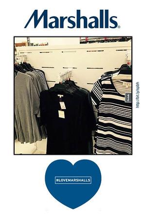 hashtag-printing-rental-snapshot-87