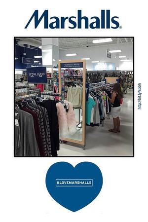 hashtag-printing-rental-snapshot-38