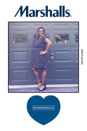 hashtag-printing-rental-snapshot-90