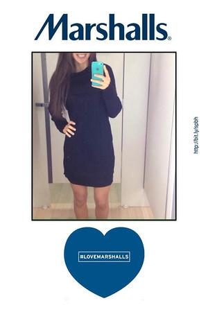 hashtag-printing-rental-snapshot-64