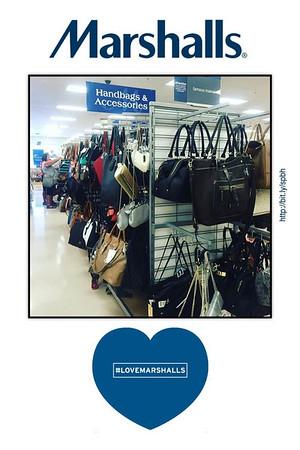 hashtag-printing-rental-snapshot-43