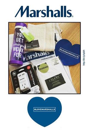 hashtag-printing-rental-snapshot-4