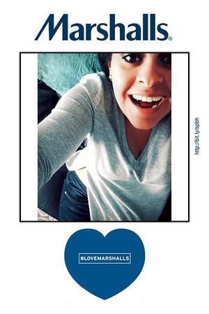 hashtag-printing-rental-snapshot-41