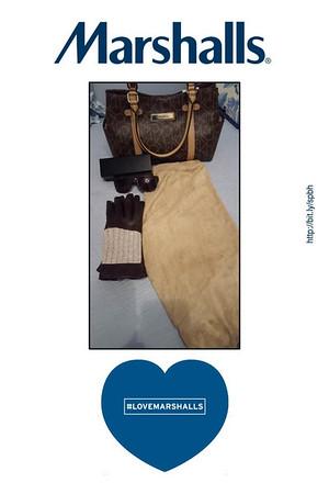 hashtag-printing-rental-snapshot-32