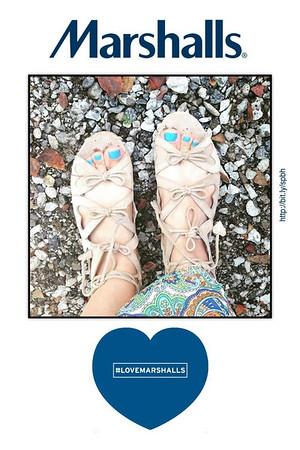 hashtag-printing-rental-snapshot-6