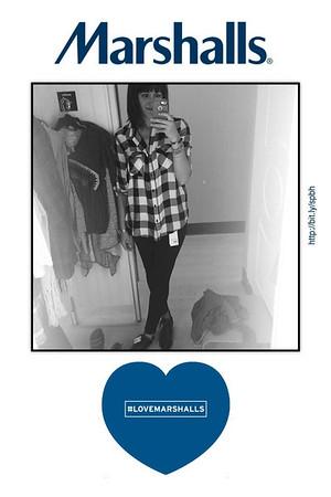 hashtag-printing-rental-snapshot-74