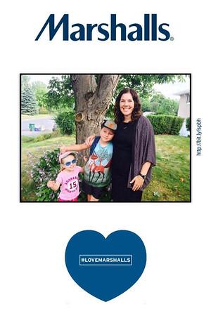 hashtag-printing-rental-snapshot-36