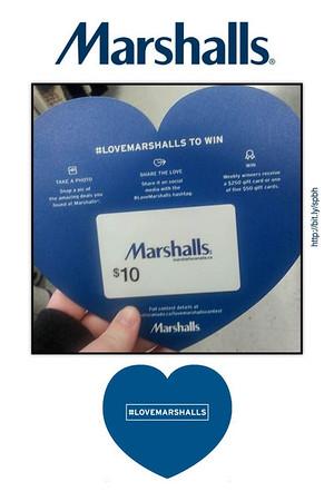 hashtag-printing-rental-snapshot-3