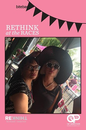 snapshot-hashtag-printing-station-rental-toronto-85