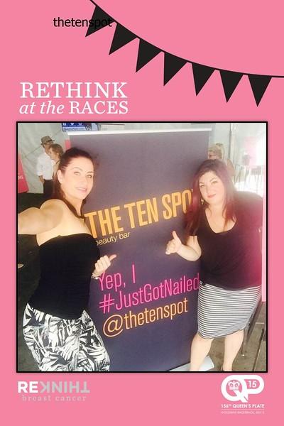 snapshot-hashtag-printing-station-rental-toronto-223