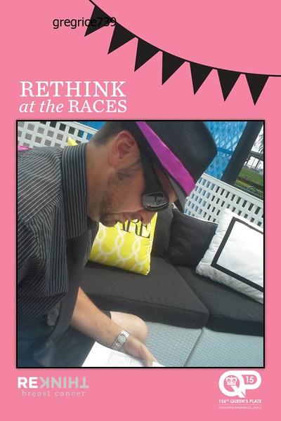 snapshot-hashtag-printing-station-rental-toronto-207