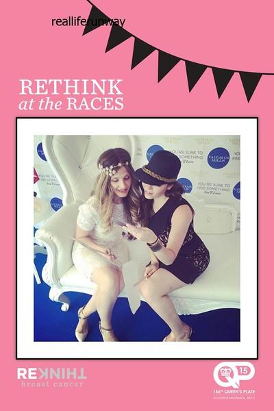 snapshot-hashtag-printing-station-rental-toronto-205