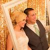 Hassell Wedding
