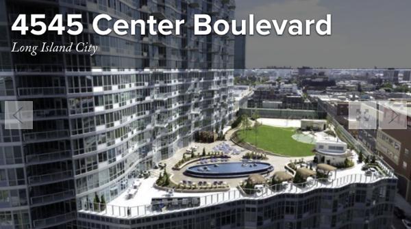 4545 Centre Blvd LIC