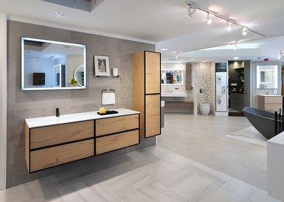 LMI-Hastings Showroom NYC-9