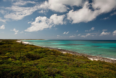 Bakers Bay 220