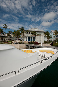 Bakers Bay 228