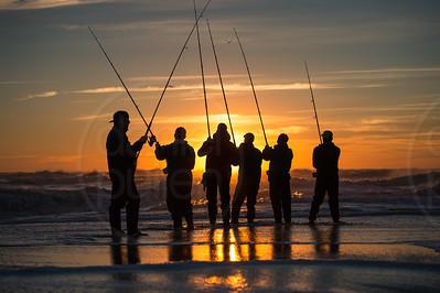 20151113_surf_fish_buxton_pullen_0002