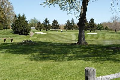 sugar_bush_golf_course