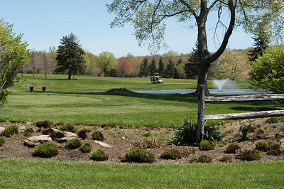 sugar_bush_golf_course-1